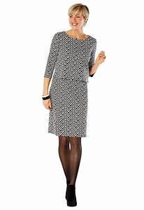 Resultats de recherche d39images pour robe cocktail femme for Robes femmes 50 ans