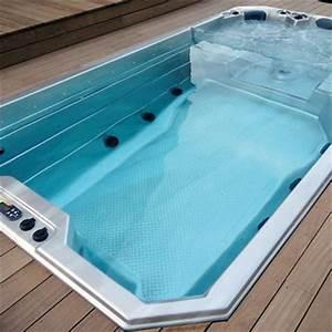 Spa De Nage Avis : nages contre courant pour piscine avec d bit de 23 100 m3 heure ~ Melissatoandfro.com Idées de Décoration