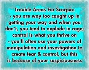 Scorpio Zodiac Sign Compatibility Love