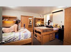 Marchand Housing Service University of Ottawa