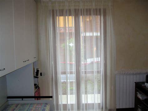 Tendaggi Bergamo Tendaggi Bergamo Tende Da Sole Idealtenda