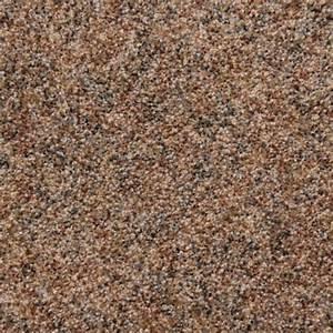 southwind carpet fantasia warehouse carpets With southwind flooring