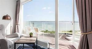 Kleine Romantische Hotels Kreta : 13 kleine romantische hotels am meer ~ Watch28wear.com Haus und Dekorationen