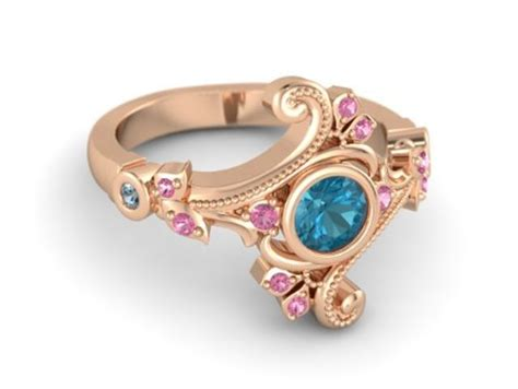 which disney ring best suits your personality color hair disney rings engagement ring quiz