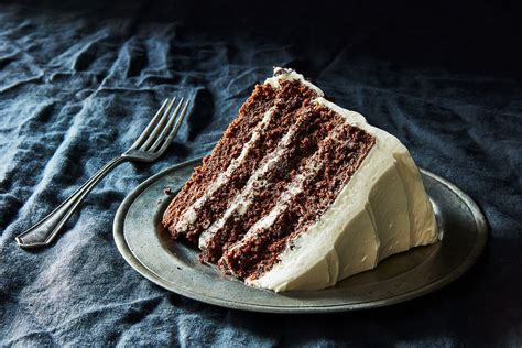 Preheat the oven to 350 degrees. If Ina Garten Bakes This Cake for Jeffrey, It's Good Enough for Us   Baking, Cake recipes ...