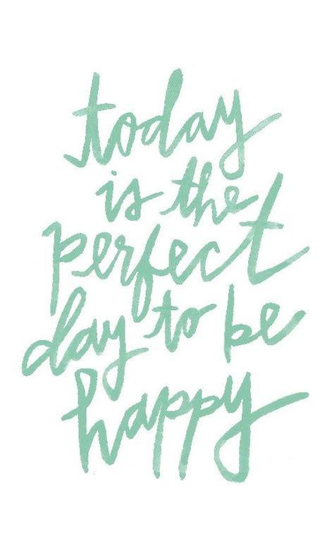 Happy Days Quotes Sit On It