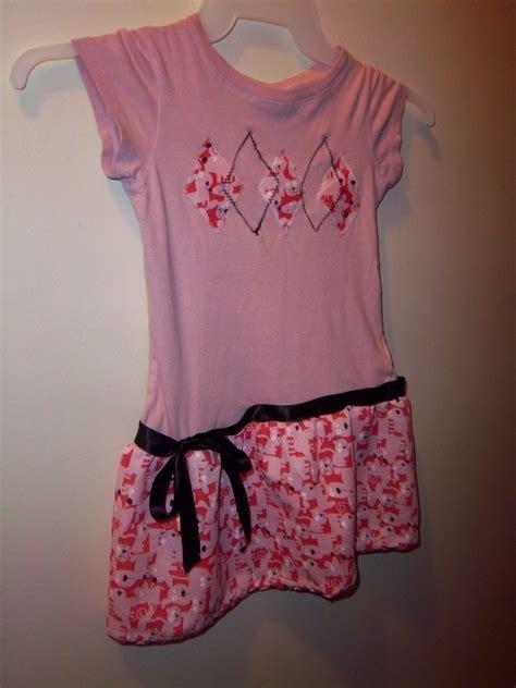 shirt  argyle drop waist dress   sew   shirt