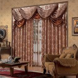 curtain design and description full catalog of living