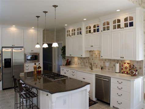 kitchen cabinets chesapeake va kempsville cabinets chesapeake virginia 5958