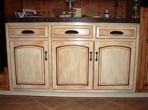 Unfinished Wood Cabinet Doors Home Depot