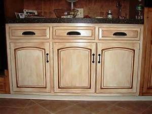 Cabinets doors home depot trendy kitchen cabinet door for Kitchen cabinets lowes with free custom stickers