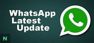 3 Helpful Apps You Can Download For Whatsapp Android