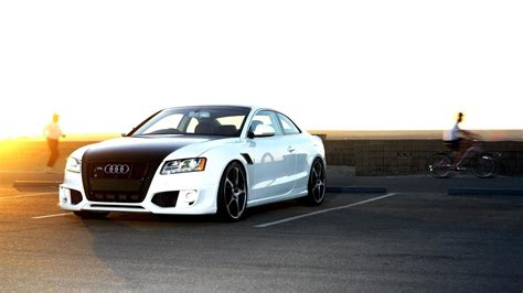 Cars Wallpapers Hd Free by Audi Cars Wallpapers Hd Free