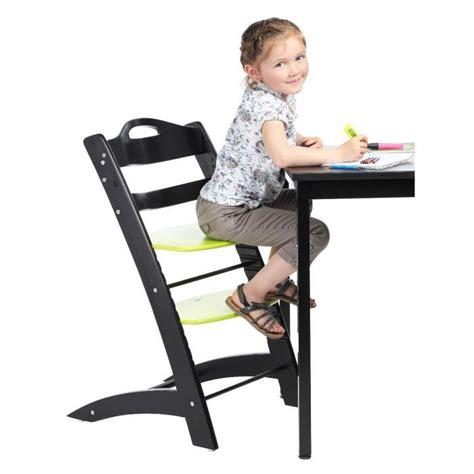 chaise haute volutive badabulle chaise haute badabulle chaise évolutive coussin pictures