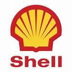 Shell Transparent Logos Vector Svg