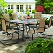 Furniture: Trendy Outdoor Furniture Covers Home Depot On ...