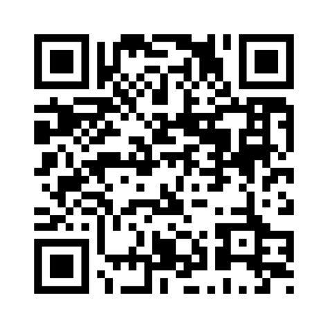 how do i scan a qr code with my iphone how to use qr codes to generate more likes