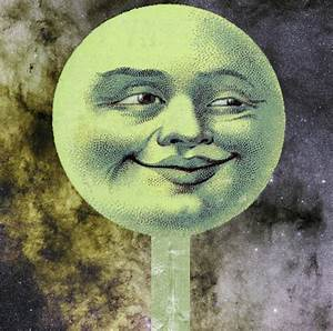 happy face gifs   WiffleGif