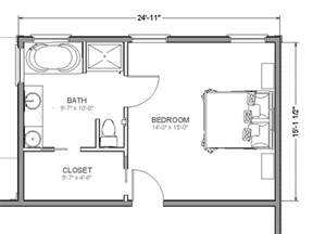 master bedroom floor plans master suite addition add a bedroom