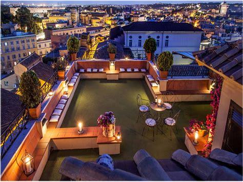 chambre d hote a rome centre ville hotel centre colisée rome italie cap voyage