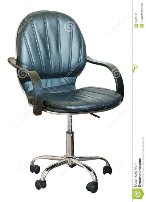 maison du monde chaise de bureau le monde de la chaise 28 images la chaise mauricette