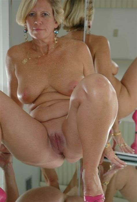 Mature stripper videos - Explicit and Perverted Mature and ...