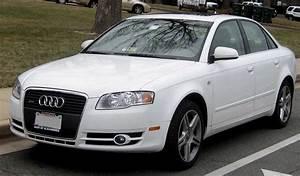 Audi A4 2008 : file 2006 2008 audi ~ Dallasstarsshop.com Idées de Décoration