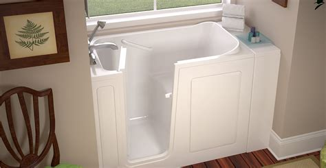 tub step bathroom remodeling peoria il bathrooms plus