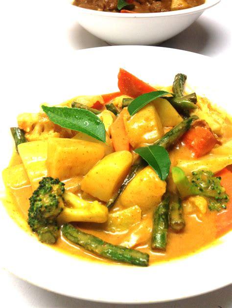 cuisine yum yum zenhouse vegetarian yum cha restaurant adelaide menus