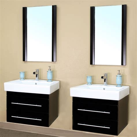 pros  cons   double sink bathroom vanity