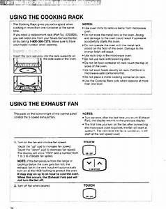 Whirlpool Energy Smart Water Heater Owners Manual