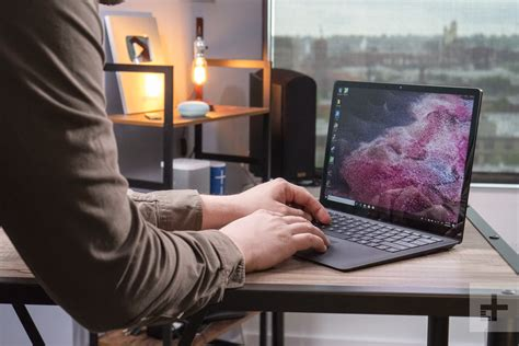 surface laptop  retrospective review    hold