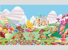 Dream sweet world design vector – Over millions vectors