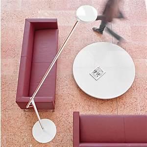 string xl led floor lamp rotaliana ambientedirectcom With rotaliana honey f floor lamp