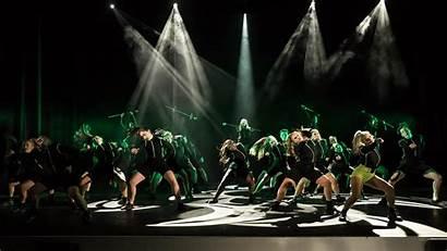 Dance Commercial Arts1 Classes Class Performance