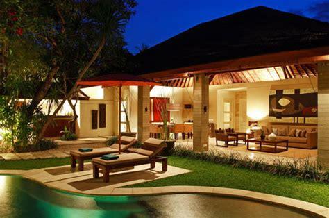 2 Bedroom Villas In Bali