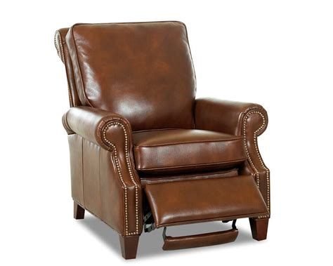 Power Reclining Sofa Reviews by American Made Best Leather Recliners Rated Best