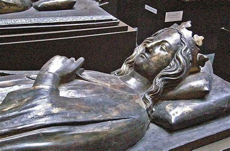 Eleanor England Plantagenet Daughter King