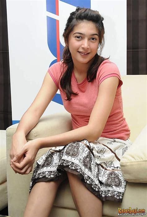 Foto Nabila Syakieb Kapanlagi Com Kapanlagi Com Video