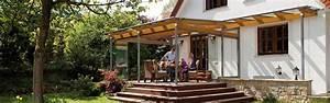 Terrassenüberdachung Zum öffnen : produkte scarab us ~ Sanjose-hotels-ca.com Haus und Dekorationen