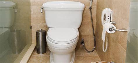toilet blockages allstar plumbing