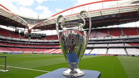 The champions league final will be held in istanbul on may 29 as planned despite a coronavirus surge in. 2020 Champions League final: when and where | UEFA Champions League | UEFA.com