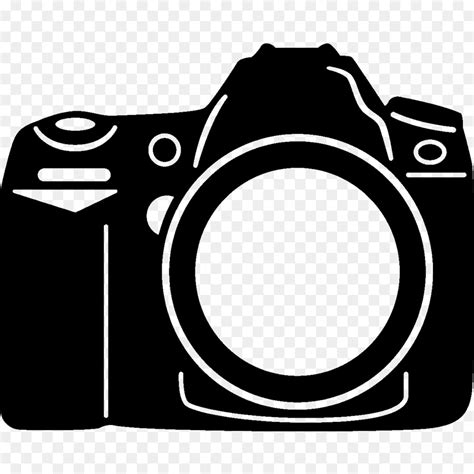 camera photography sticker clip art photography logo png