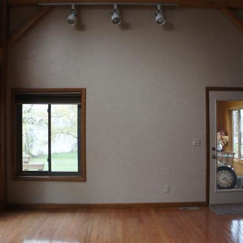 paint color sw 6004 mink from sherwin williams project