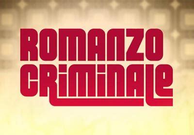 Criminal Gioco Gratis by Slot Gratis Senza Scaricare Oltre 100 Slot Nuove