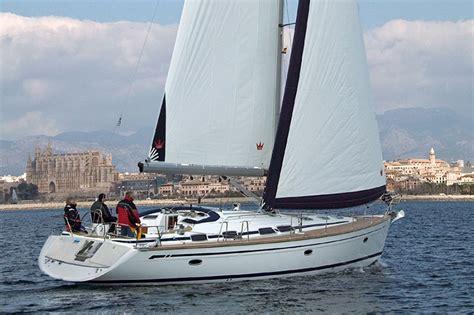 bavaria  cruiser charter prezzo croazia