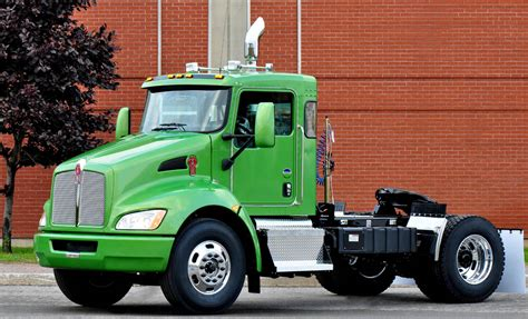 kw tractor kenworth tractor picture 14 reviews news specs buy car
