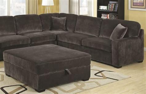 gray velvet sectional sofa sectional sofa design grey velvet sectional sofa chaise