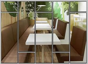 restaurant interior design interior design sacramento With interior decorators sacramento