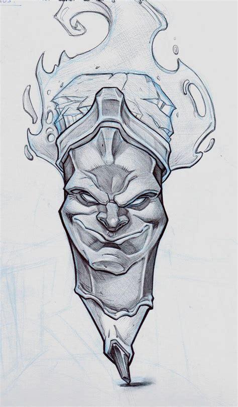 images  graffiti art characters monster